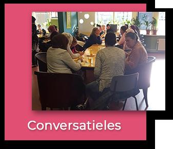 Conversatieles